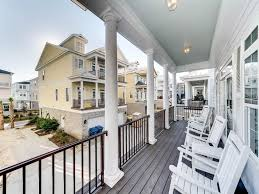 vacation home seaside retreat sands beach house 304 home myrtle
