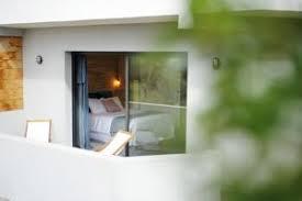 chambres d hotes porticcio chambres d hôtes senteurs du maquis chambres d hôtes porticcio