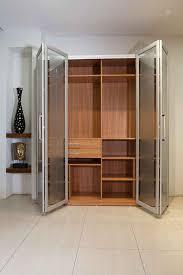 modular kitchen in chandigarh modular kitchen design u0027s in