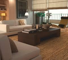 Cork Floor Kitchen by Decor 87 Feature Design Ideas Picturesque Kitchen Floor Tiles