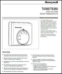 honeywell v4043 wiring diagram wiring diagram and schematic