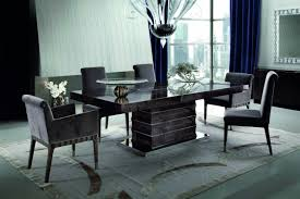 giorgio absolute dining extension table 4000 for the home my