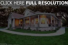 wrap around porch house plans ranch farmhouse plans with wrap around porch luxihome
