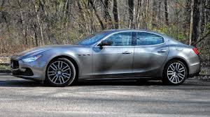 ghibli maserati 2018 maserati q4 price 2018 2019 car release and reviews