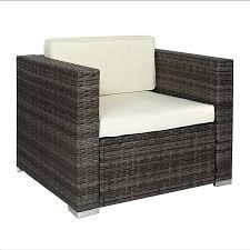 Jaavan Patio Furniture by Amazon Com Best Choiceproducts 6 Piece Outdoor Patio Garden