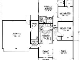 simple one story house plans 100 simple one floor house plans