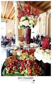 table picture display ideas food table displays cookies display ideas wedding reception food