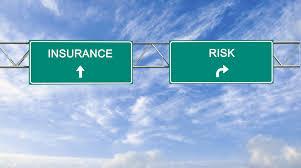 should i buy travel insurance images Should i buy travel insurance tn international travel jpg