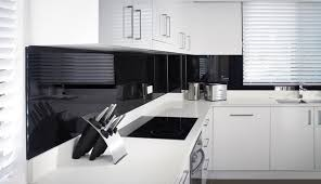 wall panels for kitchen backsplash high gloss acrylic wall panels for bathrooms kitchens