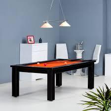contemporary pool table convertible dining tables commercial contemporary pool table convertible dining tables commercial miami by philippe fitan billiards de france