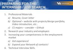 View Resumes Online For Free Cover Letter Free Sample Medical How Many Types Of Thesis