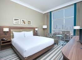 Schlafzimmer Einrichten Wie Im Hotel Hotels In Dubai U2013 Hilton Garden Inn Dubai Al Mina