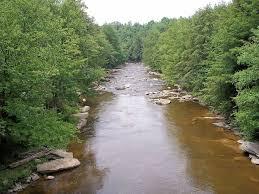 West Virginia rivers images Blackwater river west virginia wikipedia jpg