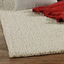 Fuzzy Area Rug Brilliant Bedroom Area Rugs Extraordinary White Rug On Sale Inside Fluffy In White Fluffy Area Rug Jpg