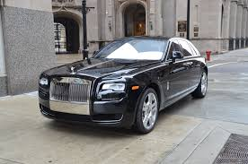 pimped rolls royce 2016 rolls royce ghost news reviews msrp ratings with amazing