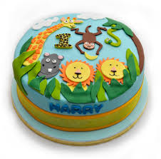 jungle theme cake occasions cupcake baker the cutest cupcakes in oxford and