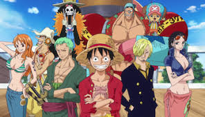 download film kartun terbaru sub indo top 10 places to download one piece subtitle indonesia