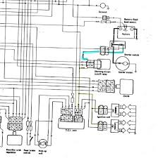diagrams 13591047 xv1000 wiring diagram u2013 viragotechforum view