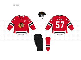 adidas nhl jersey concepts concepts chris creamer u0027s sports