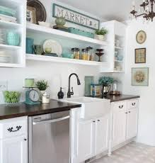 interior design small kitchen 10 unique small kitchen design ideas