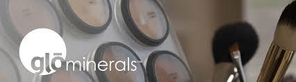 Makeup Classes In Baton Rouge Louisiana Dermatology Associates U2013 Baton Rouge Skin Care Professionals