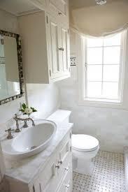 Mirrored Subway Tile Backsplash Bathroom Transitional With by 32 Best Bathroom Ideas Images On Pinterest Bathroom Ideas At