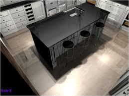 independent kitchen designer independent kitchen designers