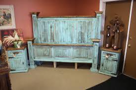 Southwest Bedroom Furniture Southwestern Furniture And Decor Psicmuse