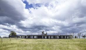 kilmore house intermode pty ltd archdaily