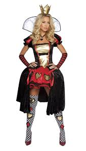 Queen Halloween Costumes Adults 63 Halloween Costumes Images Halloween Stuff