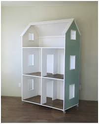 Southern House Styles House Plans Ag Doll House Plans Southern Home Plans Spanish