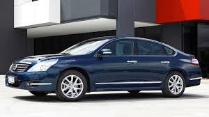 nissan altima 2015 sport 2015 nissan maixma redesign trending car of nissan best car picture