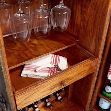 Steamer Bar Cabinet Bar Steamer Bar Cabinet Notable U201a Fascinating Wine Glass Steamer