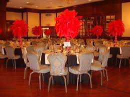 party rentals las vegas vegas theme las vegas themed centerpiece rentals vegas themed
