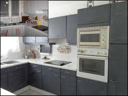 peindre meubles cuisine impressionnant peinture meuble cuisine avec peindre les meubles de