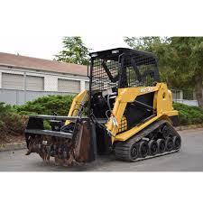 skid steer tiller attachment u2013 am tools u0026 equipment rental