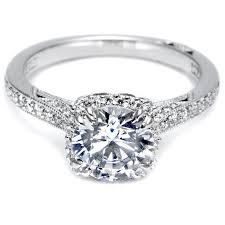 top wedding rings top 5 tacori engagement rings mervis