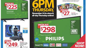 cheap tv deals of black friday 2016 plus our favorite picks