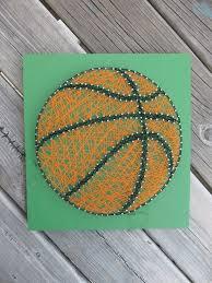 179 best string art images on pinterest nail string art string
