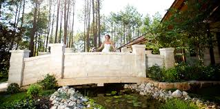 wedding locations wedding venue locations in and oklahoma the springs