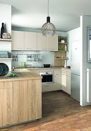 vendeur de cuisine cuisine luxury vendeur de cuisine équipée hd wallpaper