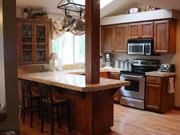kitchen renovated kitchen ideas and 20 renovated kitchen ideas