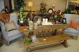 essential home decor home decor