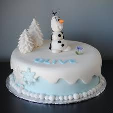126 best cakes images on pinterest buttercream wedding cake