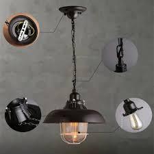 Room Lamps Online Get Cheap Pot Lamps Aliexpress Com Alibaba Group