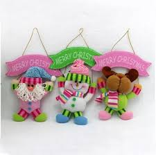 cheap doll house decorations find doll house