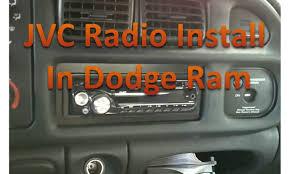 1999 dodge ram wiring diagram 1999 dodge cummins wiring diagram