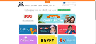 the top 10 sites for free ecards
