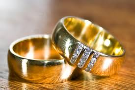 betrothal ring note of engagement rings