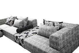 sofa selbst zusammenstellen sofa zusammenstellen 34 with sofa zusammenstellen bürostuhl